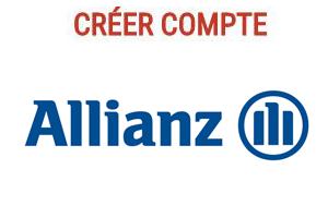 contacter service client allianz