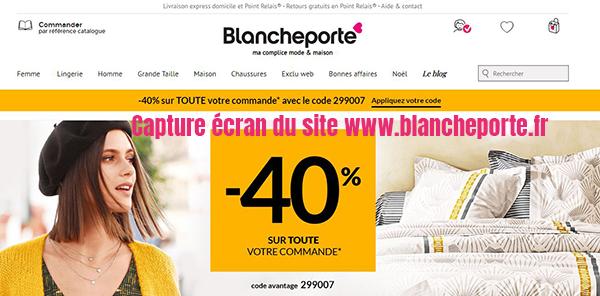 boutique en ligne vetements et accessoires
