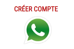 passer un appel vidéo whatsapp sur pc