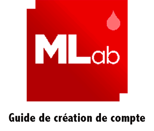 Ouvrir compte www.mlab-groupe.fr