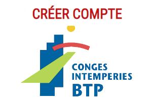 www.cibtp-idf.fr espace personel
