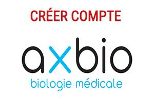 Compte AxBioOcean