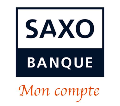 Ouvrir un compte Saxo Banque