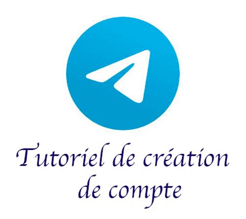 Créer un compte telegram sans numéro