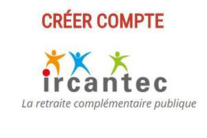 contact ircantec