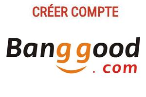 banggood avis