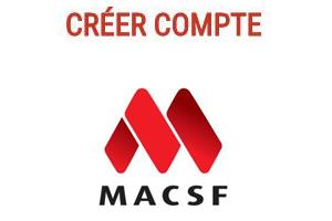 macsf contact