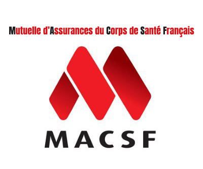 mutuelle assurance corps medical francais