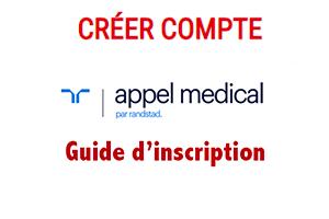 Télécharger Appel Médical