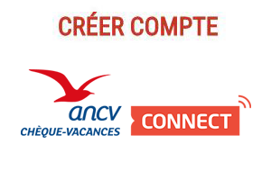 ancv-connect