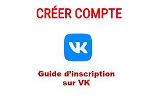 Vk connexion facebook