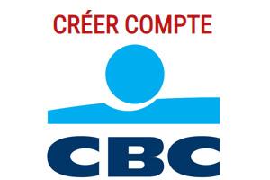 Comment ouvrir un compte professionnel CBC ?