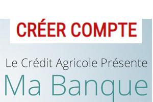 Consulter mes comptes CA sur l'application Ma Banque