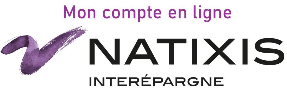 Ouvrir un compte Natixis Interépargne
