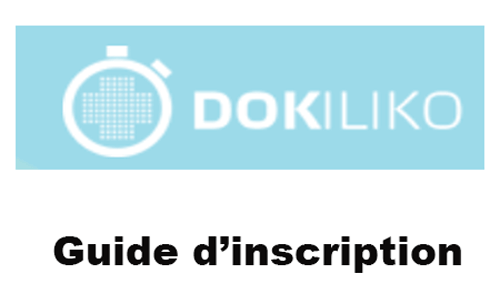 Dokiliko inscription