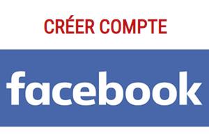Comment créer un compte facebook discret ?
