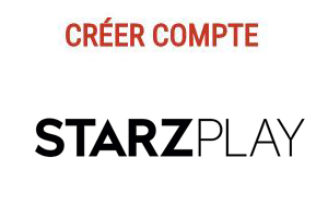 contact starzplay