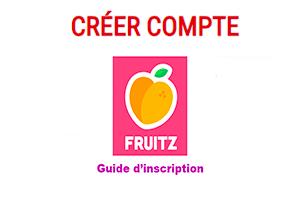 Fruitz fruit signification