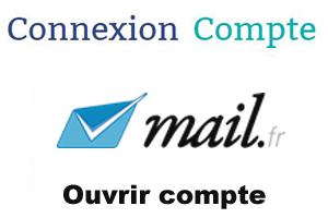 ouvrir un compte sur mail.fr