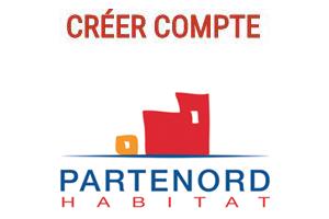 partenord habitat service client